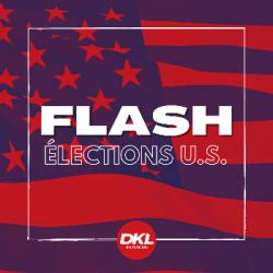 Flash 7h30 - mercredi 4 novembre