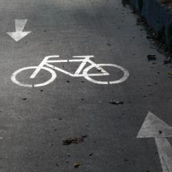 VELO | A Mulhouse, toutes les pistes cyclables testées lors du confinement ne seront pas pérennisées