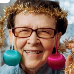 EMPLOI   Des offres d'emploi d'aide &agrave domicile disponibles pour la fin d'année
