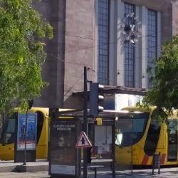 TRANSPORTS   Retour sur la gratuité accordée aux seniors dans les transports de M2A