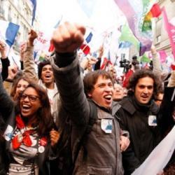 SOCIAL | Journée chargée &agrave Strasbourg avec 4 manifestations programmées ce samedi au centre-vi