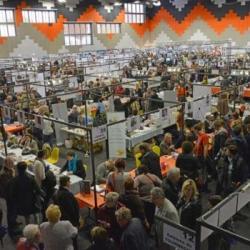 SAINT-LOUIS   Le Forum du Livre se mue en rendez-vous numérique pour le printemps 2021