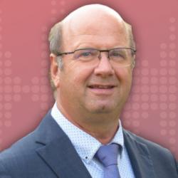"""BLOTZHEIM   Jean-Paul Meyer est l'invité de """"Bonjour M. le Maire"""" ce vendredi"""